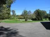 198 Lake Walton Rd - Photo 5
