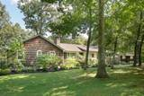 399 Mill Rd. - Photo 13
