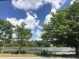 115 West Hunns Lake Road - Photo 6