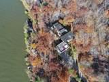 6 Hudson River Front P Ln - Photo 30