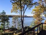 6 Hudson River Front P Ln - Photo 8