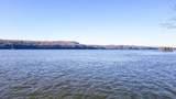 6 Hudson River Front P Ln - Photo 9