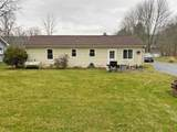 29 Anderson Rd - Photo 23