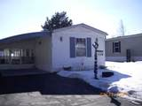 114 Coach House Lane - Photo 1