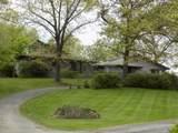 232 Cedar Hill Rd - Photo 1