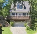 616 Oak Summit Rd - Photo 1
