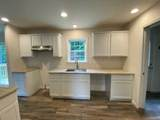 43 Buttonwood Road - Photo 11