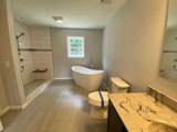 43 Buttonwood Road - Photo 14