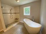 43 Buttonwood Road - Photo 15