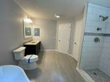 43 Buttonwood Road - Photo 16