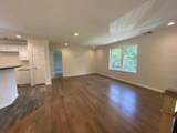 43 Buttonwood Road - Photo 4