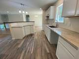 43 Buttonwood Road - Photo 5