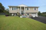 6 Rockledge Rd - Photo 1