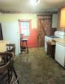 159 Cold Spring Road - Photo 8