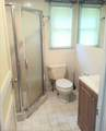 159 Cold Spring Road - Photo 9