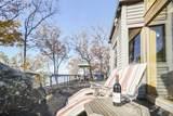 6 Hudson River Front P Ln - Photo 11