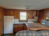 29 Anderson Rd - Photo 11
