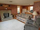 29 Anderson Rd - Photo 12