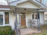 29 Anderson Rd - Photo 22