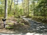 218 Mountain Rd - Photo 7