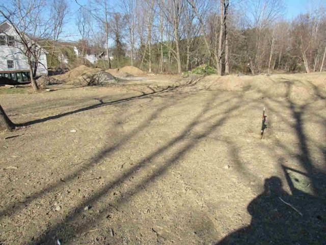 Will Tremper Lot# 11 Rd, Rhinebeck, NY 12572 (MLS #349971) :: Stevens Realty Group