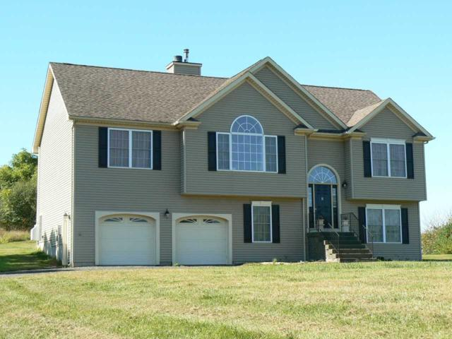 32 Gold Rd, Wappinger, NY 12524 (MLS #357734) :: Stevens Realty Group