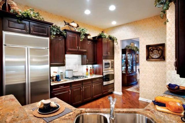 79 Farmington Rd/114, Wappinger, NY 12590 (MLS #358521) :: Stevens Realty Group