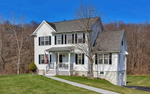52 Reynolds Rd, Beekman, NY 12570 (MLS #360364) :: Stevens Realty Group