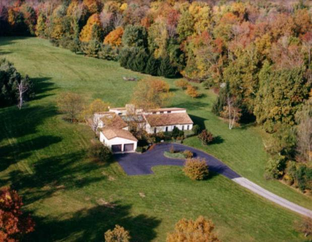 39 S Quaker Hill Rd, Pawling, NY 12564 (MLS #361194) :: Stevens Realty Group