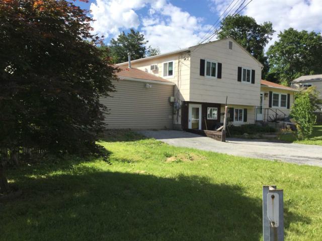 82 Longview, Fishkill, NY 12524 (MLS #362114) :: Stevens Realty Group