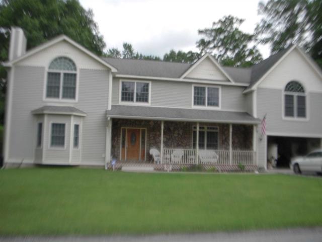 3 Ansara Rd, Poughkeepsie Twp, NY 12590 (MLS #364012) :: Stevens Realty Group