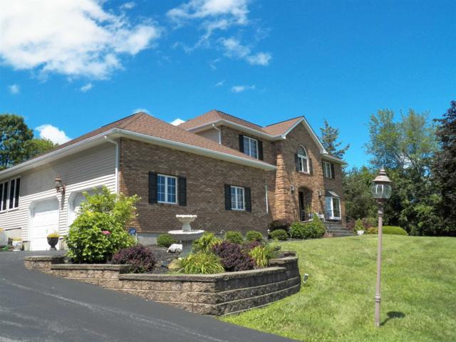 7 Bray Farm Ln, La Grange, NY 12590 (MLS #364514) :: Stevens Realty Group