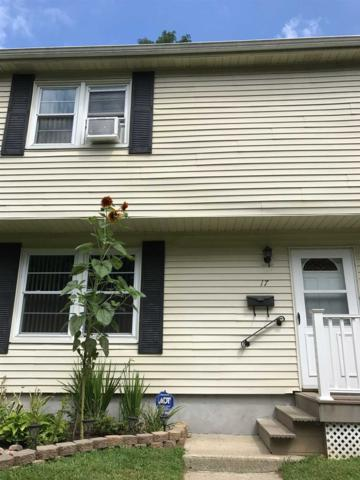 2833 Route 9D Th #17, Poughkeepsie Twp, NY 12590 (MLS #365804) :: Stevens Realty Group