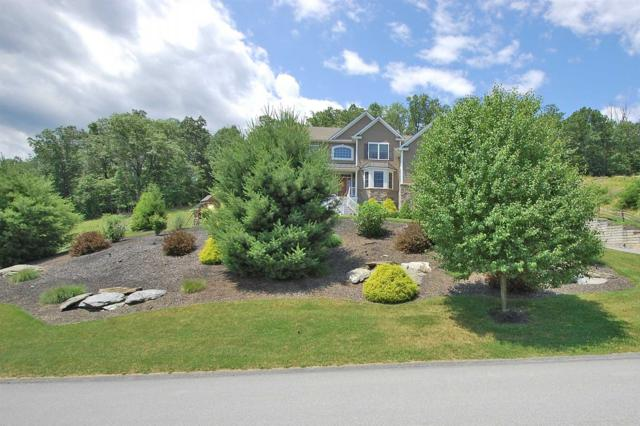 219 Country Club Rd, East Fishkill, NY 12533 (MLS #366767) :: Stevens Realty Group