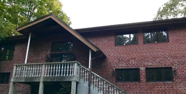 250 Overhill Rd, East Fishkill, NY 12582 (MLS #367064) :: Stevens Realty Group