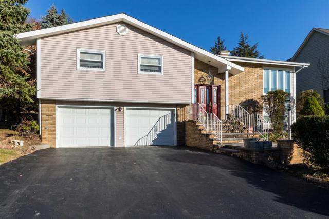 17 William St., Fishkill, NY 12524 (MLS #367130) :: Stevens Realty Group