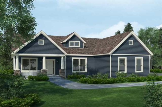 861 Lattintown Rd, Marlboro, NY 12547 (MLS #367322) :: Stevens Realty Group