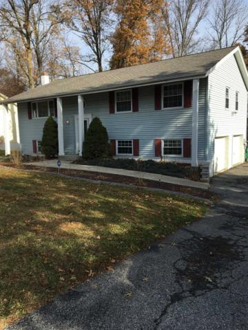 32 Kendell Dr, Wappinger, NY 12590 (MLS #367372) :: Stevens Realty Group