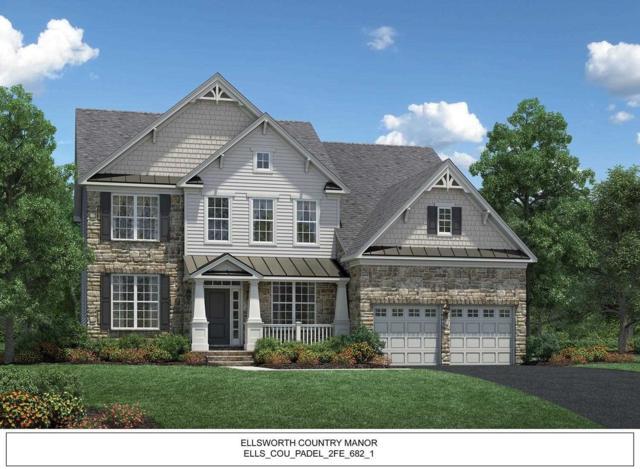 24 TOMPKINS LANE, East Fishkill, NY 12533 (MLS #367412) :: Stevens Realty Group