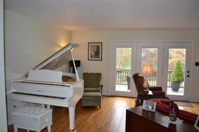 11 Hemlock Cir, Pawling, NY 12564 (MLS #367438) :: Stevens Realty Group