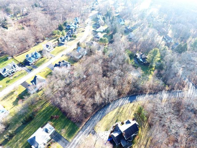 Trotter Lane, Poughkeepsie Twp, NY 12603 (MLS #367454) :: Stevens Realty Group