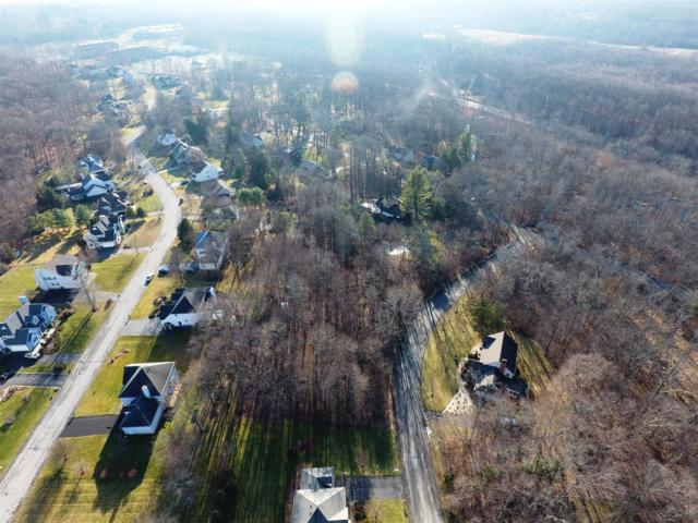 Trotter Lane, Poughkeepsie Twp, NY 12603 (MLS #367472) :: Stevens Realty Group
