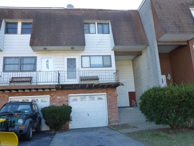 18 RUSSETT ROAD, Hyde Park, NY 12601 (MLS #367647) :: Stevens Realty Group