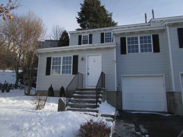 16 Hemlock Ct, Fishkill, NY 12524 (MLS #367737) :: Stevens Realty Group