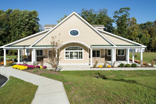 299 Hudson View Terrace, Hyde Park, NY 12538 (MLS #367840) :: Stevens Realty Group