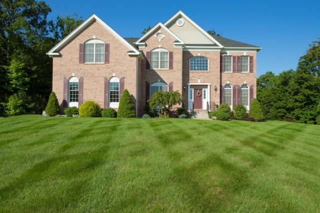 11 Kinsale Ct, Wappinger, NY 12590 (MLS #367883) :: Stevens Realty Group