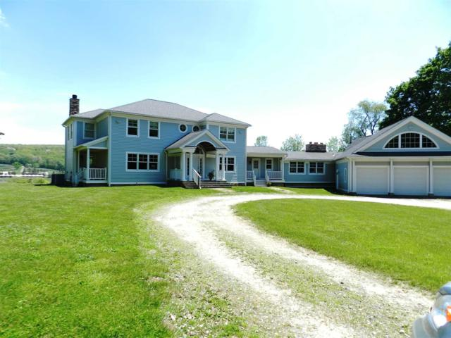 382 Old Quaker Hill Rd, Pawling, NY 12564 (MLS #367977) :: Stevens Realty Group