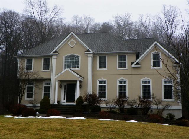 38 Roundhill Rd, East Fishkill, NY 12533 (MLS #367993) :: Stevens Realty Group