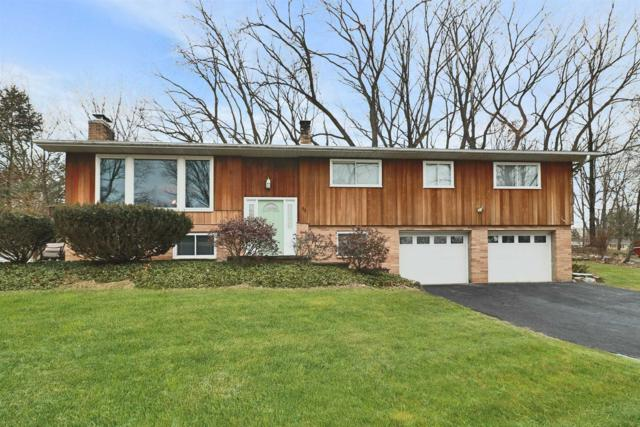 53 Pye Lane, Wappinger, NY 12590 (MLS #368506) :: Stevens Realty Group