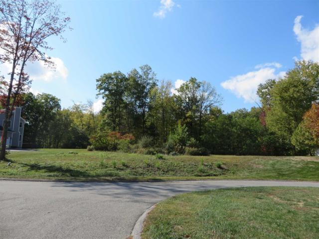Horseshoe Path, Pawling, NY 12564 (MLS #368530) :: Stevens Realty Group